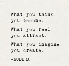 buddha-quotes-best-famous-pics-images-ideas-23
