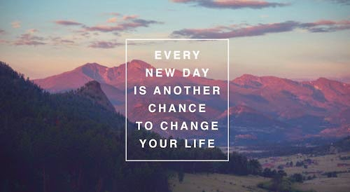 positive-change-picture-quote