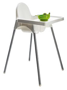 Ikea-Antilop-high-chair-001